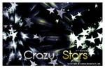 Crazy Stars - Texure