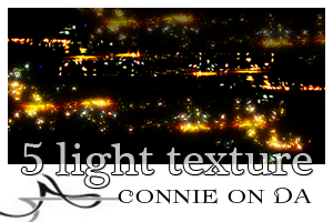 Light Texture by lo-scrigno-di-connie