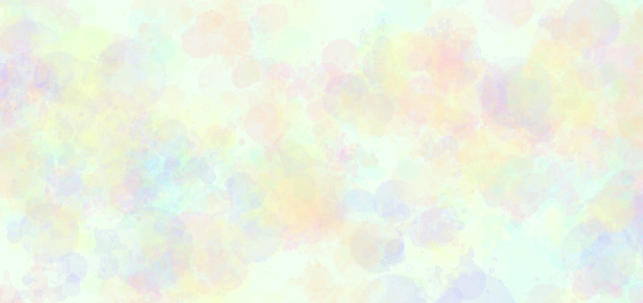 Pastel Dreams by SteamPunkDragonCat