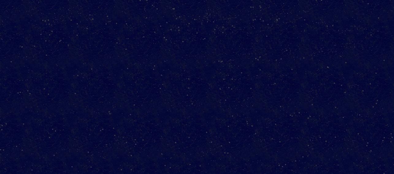 Night Sky by SteamPunkDragonCat