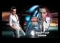 Haitham Nabil Promo by wfayze