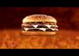 Burger KING TVC by wfayze