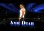 Amr diab Promo by wfayze