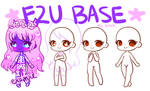 F2U Base 1
