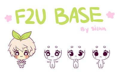 F2U BASE 4 by Silhh