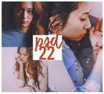 PSD 22 - Lullaby