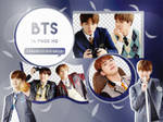 PNG Pack|BTS #5