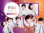 PNG Pack|Jimin (BTS)