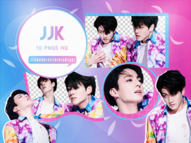 תוצאת תמונה עבור jungkook