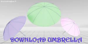 Umbrella DL