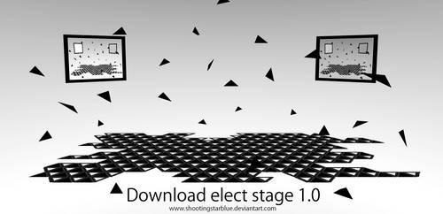 Elect stage 1.0 download