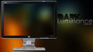 Dark Luminance