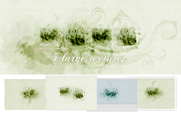 http://fc04.deviantart.net/fs70/i/2010/316/d/f/textures___a_season_in_green_by_so_ghislaine-d32oyoc.png