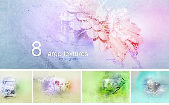 افنان-خامات فوتوشوب textures___pictures_