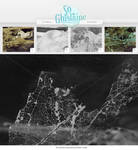 Textures - Various