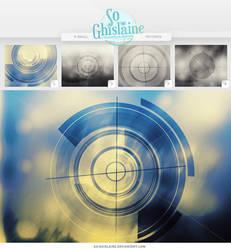 Textures - Tech by So-ghislaine