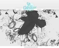 Brushes - Manipulate by So-ghislaine