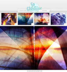 Textures - Rainbow