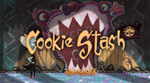 The Cookie Stash by Channel-Square
