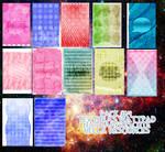Pack de texturas para wattpad #4