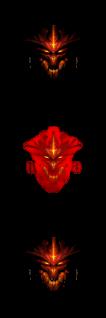 Diablo III Start Orb by surr3a1