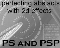 Perfecting your Abstract
