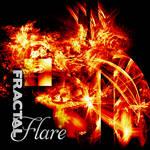 Fractal Flare Sample Pack 3