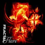 Fractal Flare Sample Pack 4
