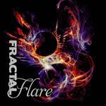 Fractal Flare Sample Pack 5