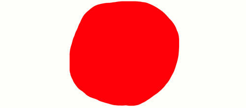 The Sun as a Red Giant (Muro Edition)