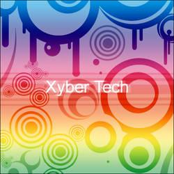 Xyber Tech by xyb3r