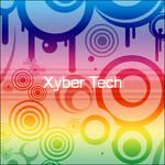 Xyber Tech