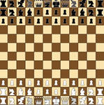 Bigger chess (12x12 and 16x16)