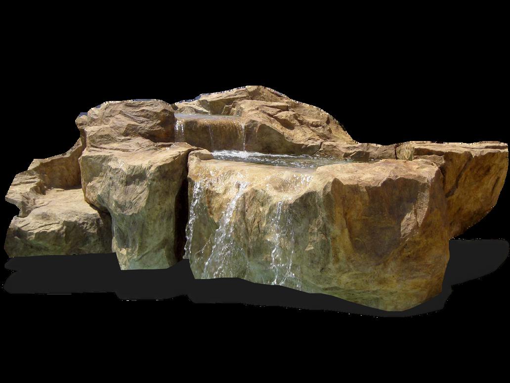 stones png by gillmarsantana on deviantart. Black Bedroom Furniture Sets. Home Design Ideas