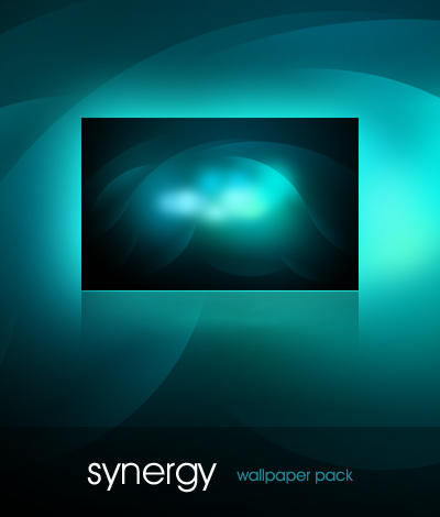 Synergy Pack by elusive