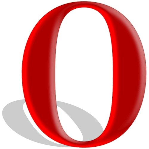 Opera browser icon by calande on deviantart Browser icon
