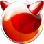 FreeBSD Icon by calande