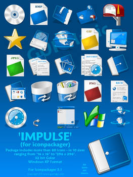 Impulse ip