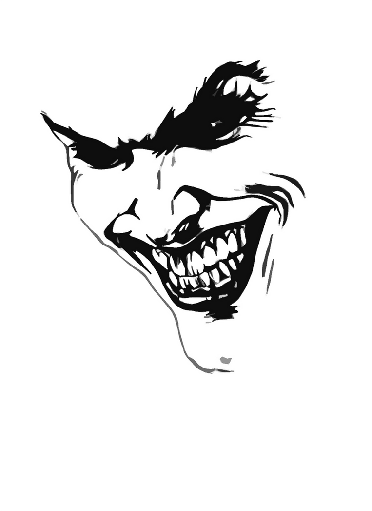 File Swings furthermore Black Line Plant Labels 3507716 together with Stock Images Mother Baby Image25195044 as well Joker Face 333553143 likewise Eye. on black cartoon resources