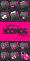 19 Iconos