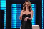 Kristen Stewarts Hidden Talent