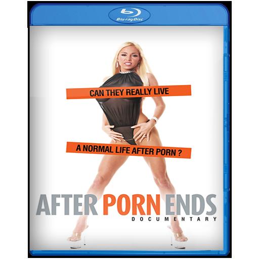 movie porn icon
