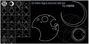 Astro-Signs
