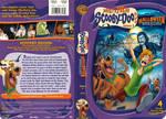 What's New, Scooby Doo? Vol. 3 VHS Box-Art