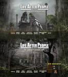 Life After People Season 2 Blu-Ray Menus