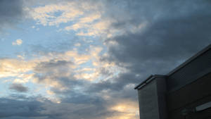 Sunset #6