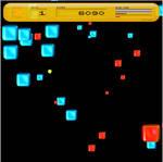 SeiHoKei - Flashgame