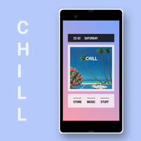 Don't Chill [GIF]