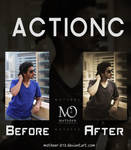 ACTIONC -1