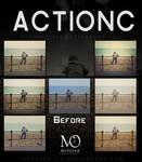 ACTIONC -2